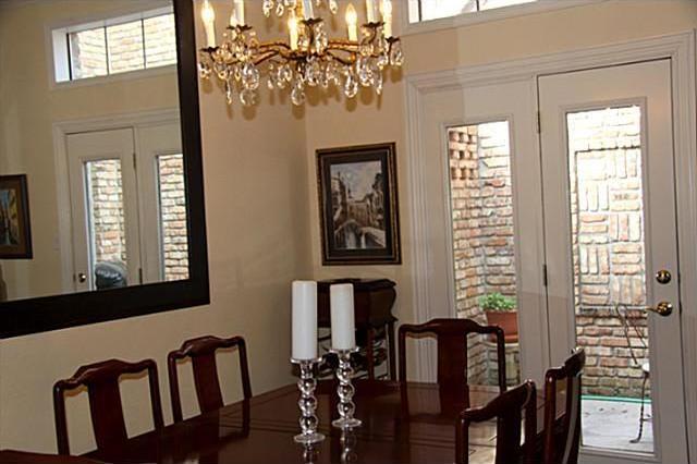 Sold Property | 2318 Wild Turkey Trail Arlington, Texas 76016 19