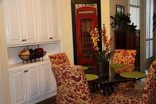 Sold Property | 2318 Wild Turkey Trail Arlington, Texas 76016 20