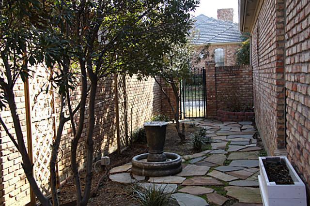 Sold Property | 2318 Wild Turkey Trail Arlington, Texas 76016 21