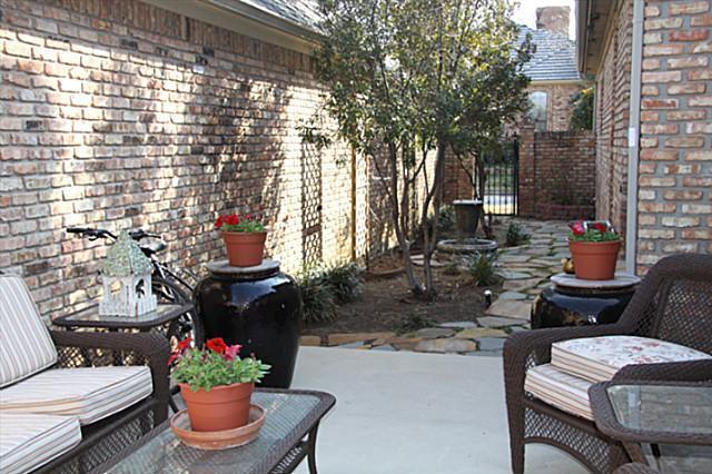 Sold Property | 2318 Wild Turkey Trail Arlington, Texas 76016 23
