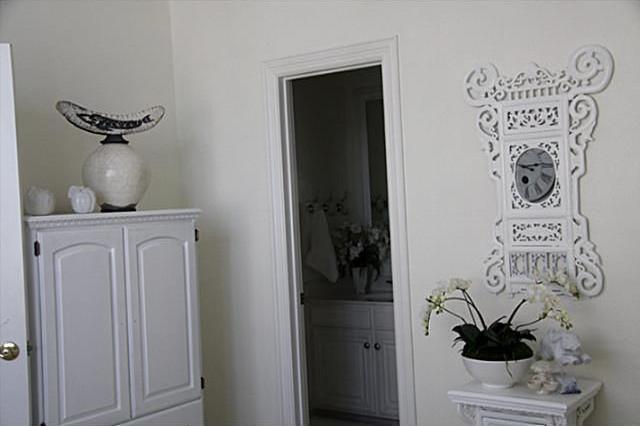 Sold Property | 2318 Wild Turkey Trail Arlington, Texas 76016 3
