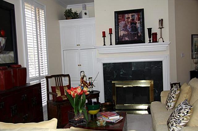 Sold Property | 2318 Wild Turkey Trail Arlington, Texas 76016 7