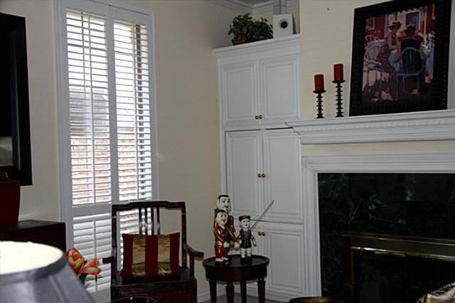 Sold Property | 2318 Wild Turkey Trail Arlington, Texas 76016 8