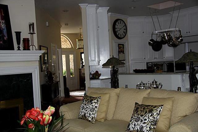 Sold Property | 2318 Wild Turkey Trail Arlington, Texas 76016 9