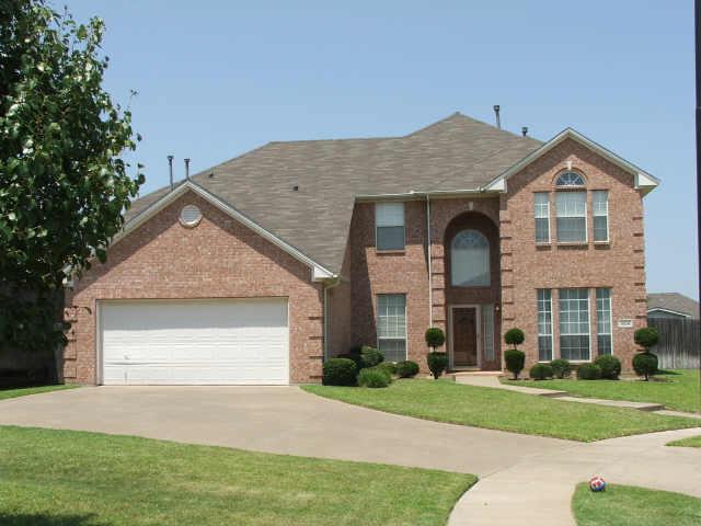 Sold Property | 1004 Regulus Court Arlington, Texas 76013 0