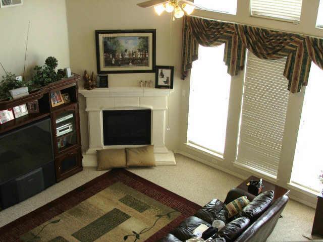 Sold Property | 1004 Regulus Court Arlington, Texas 76013 10