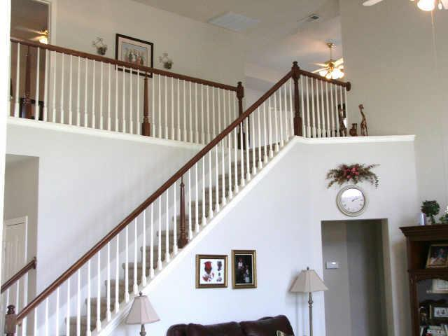 Sold Property | 1004 Regulus Court Arlington, Texas 76013 11