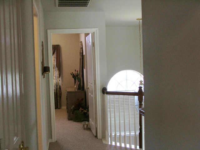 Sold Property | 1004 Regulus Court Arlington, Texas 76013 12
