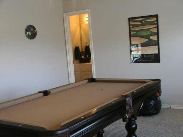 Sold Property | 1004 Regulus Court Arlington, Texas 76013 13