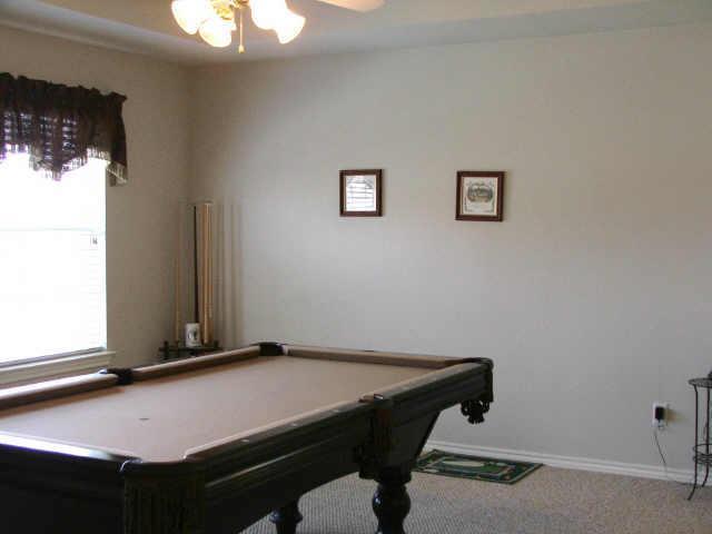 Sold Property | 1004 Regulus Court Arlington, Texas 76013 14
