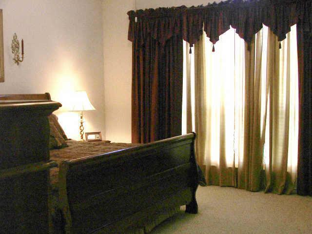 Sold Property | 1004 Regulus Court Arlington, Texas 76013 16