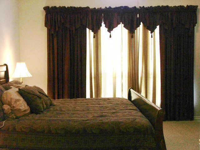 Sold Property | 1004 Regulus Court Arlington, Texas 76013 17