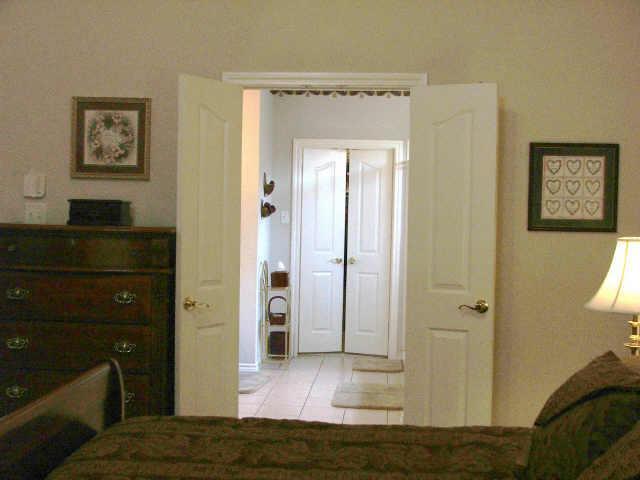 Sold Property | 1004 Regulus Court Arlington, Texas 76013 18