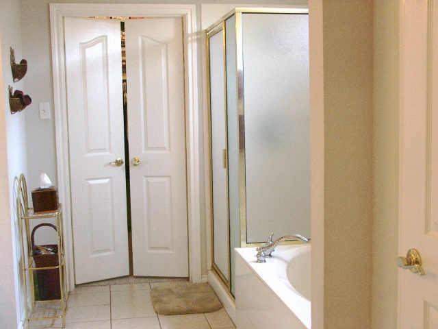 Sold Property | 1004 Regulus Court Arlington, Texas 76013 19