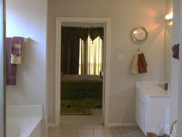 Sold Property | 1004 Regulus Court Arlington, Texas 76013 20