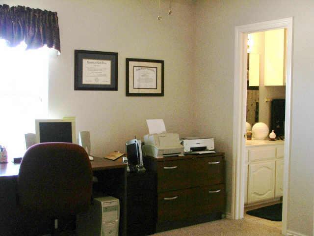 Sold Property | 1004 Regulus Court Arlington, Texas 76013 22