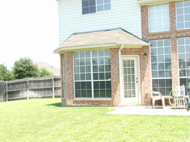 Sold Property | 1004 Regulus Court Arlington, Texas 76013 23