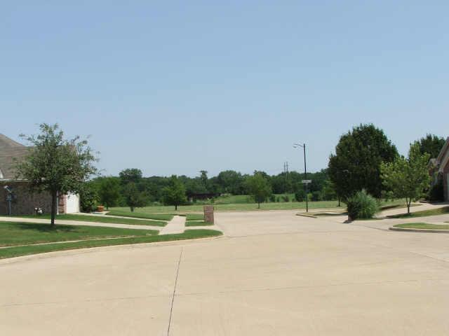 Sold Property | 1004 Regulus Court Arlington, Texas 76013 24
