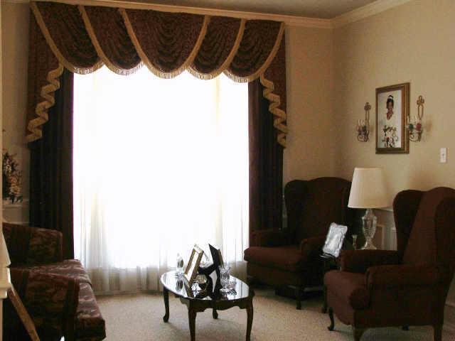Sold Property | 1004 Regulus Court Arlington, Texas 76013 3