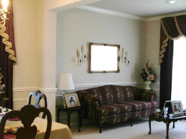 Sold Property | 1004 Regulus Court Arlington, Texas 76013 4
