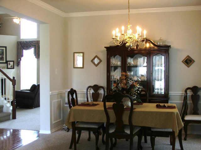 Sold Property | 1004 Regulus Court Arlington, Texas 76013 5