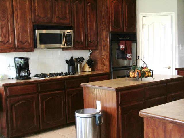 Sold Property | 1004 Regulus Court Arlington, Texas 76013 6