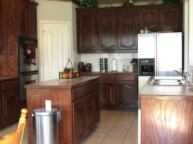 Sold Property | 1004 Regulus Court Arlington, Texas 76013 7