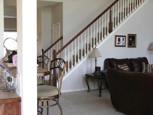 Sold Property | 1004 Regulus Court Arlington, Texas 76013 8
