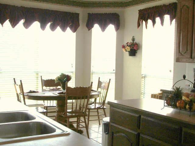 Sold Property | 1004 Regulus Court Arlington, Texas 76013 9