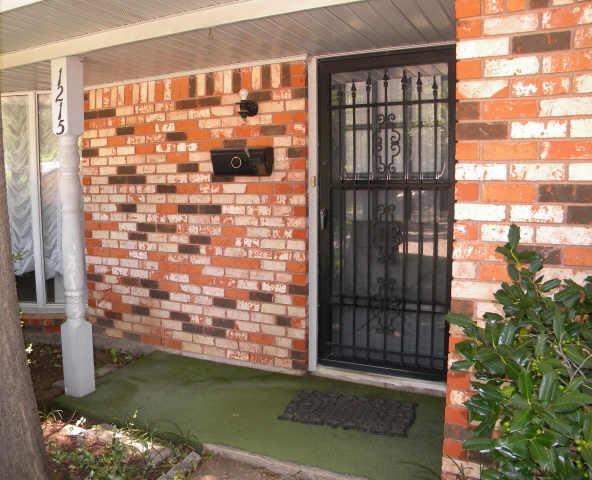 Sold Property | 1215 Cherokee Street Arlington, Texas 76012 1