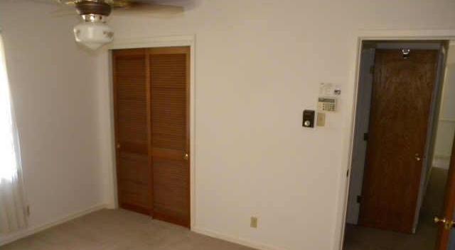 Sold Property | 1215 Cherokee Street Arlington, Texas 76012 12