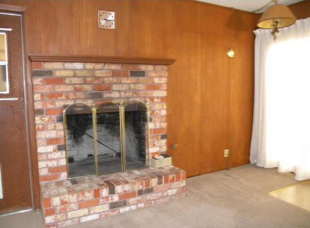 Sold Property | 1215 Cherokee Street Arlington, Texas 76012 14