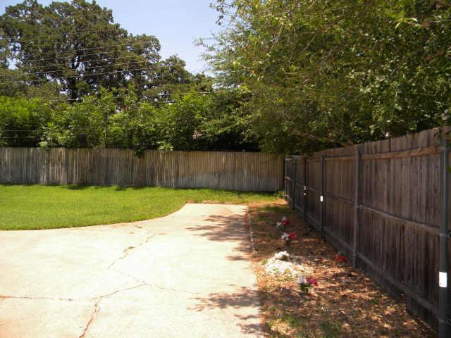 Sold Property | 1215 Cherokee Street Arlington, Texas 76012 16