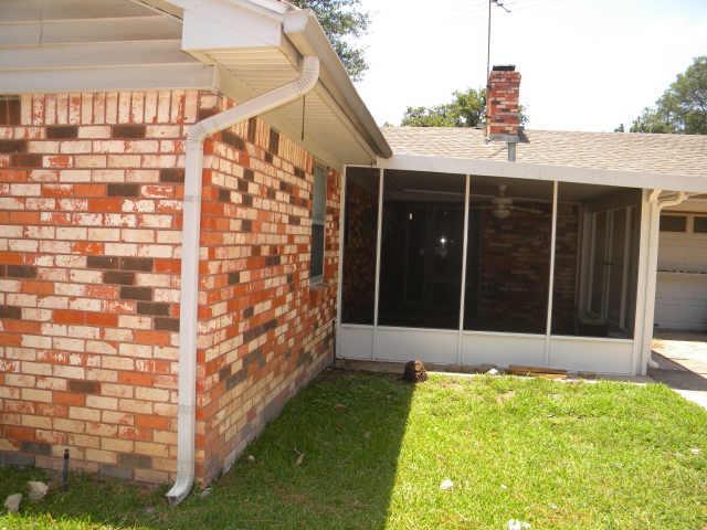 Sold Property | 1215 Cherokee Street Arlington, Texas 76012 17
