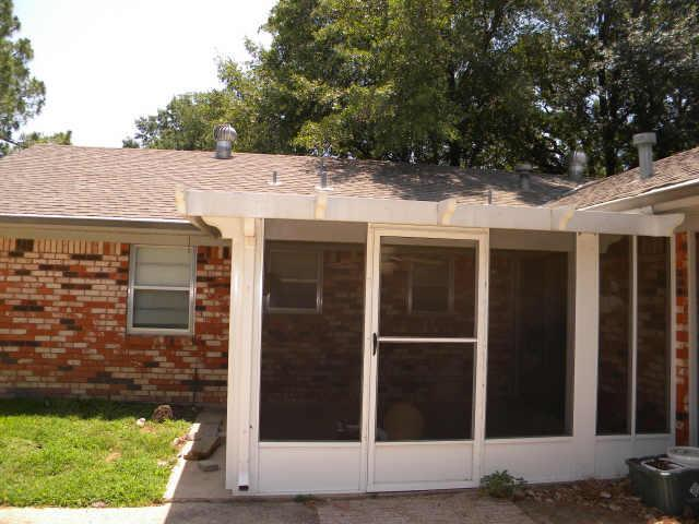 Sold Property | 1215 Cherokee Street Arlington, Texas 76012 18