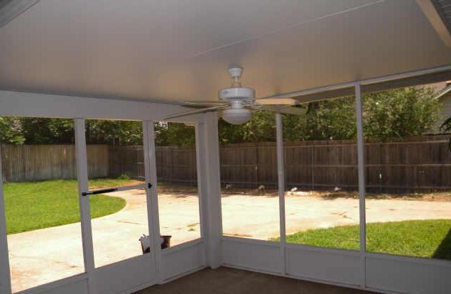 Sold Property | 1215 Cherokee Street Arlington, Texas 76012 19