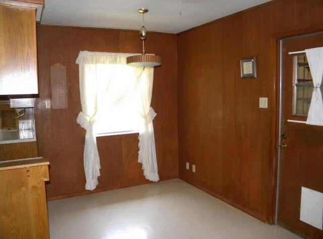 Sold Property | 1215 Cherokee Street Arlington, Texas 76012 20