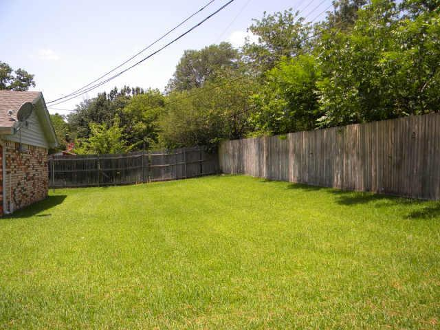 Sold Property | 1215 Cherokee Street Arlington, Texas 76012 21