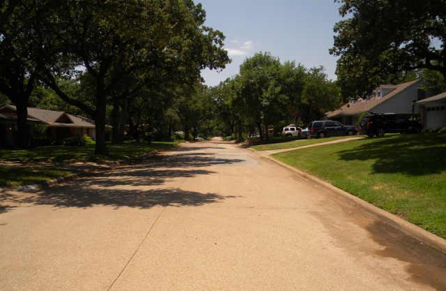 Sold Property | 1215 Cherokee Street Arlington, Texas 76012 22
