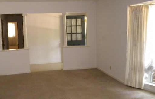 Sold Property | 1215 Cherokee Street Arlington, Texas 76012 4