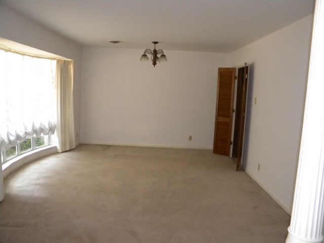 Sold Property | 1215 Cherokee Street Arlington, Texas 76012 5