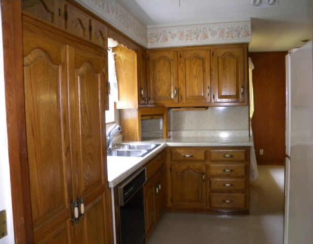 Sold Property | 1215 Cherokee Street Arlington, Texas 76012 6