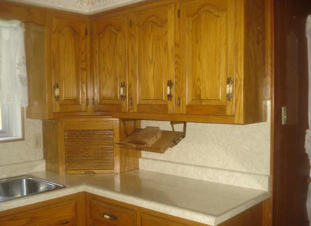 Sold Property | 1215 Cherokee Street Arlington, Texas 76012 8