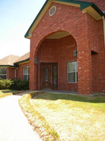 Sold Property | 2580 Fm 66  Itasca, Texas 76055 2