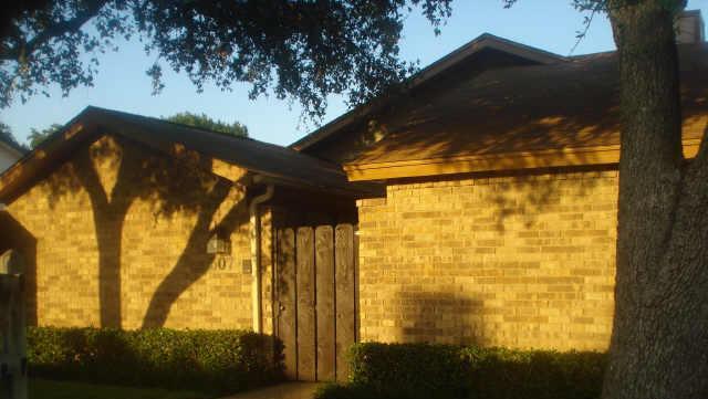 Sold Property | 507 Fountainwood Drive Arlington, Texas 76012 0