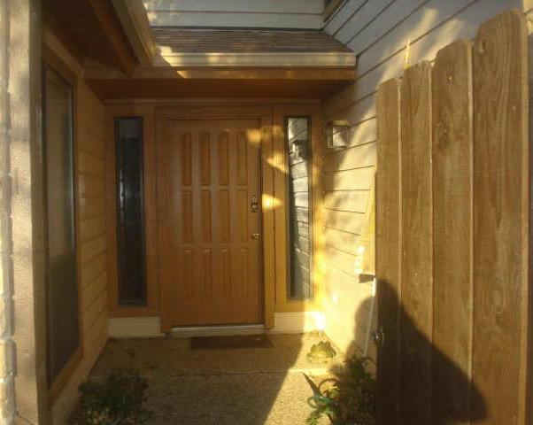 Sold Property | 507 Fountainwood Drive Arlington, Texas 76012 1