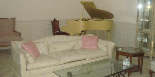 Sold Property | 507 Fountainwood Drive Arlington, Texas 76012 2