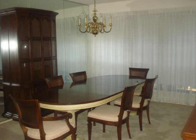Sold Property | 507 Fountainwood Drive Arlington, Texas 76012 3