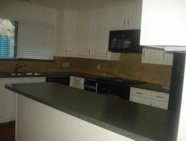 Sold Property | 507 Fountainwood Drive Arlington, Texas 76012 4