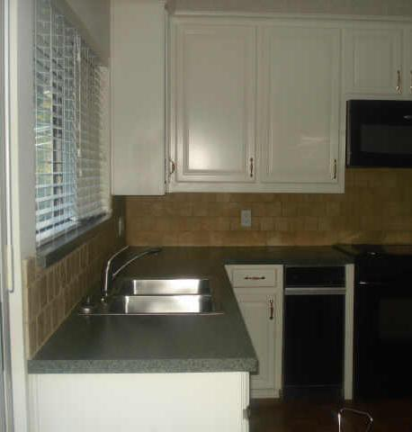 Sold Property | 507 Fountainwood Drive Arlington, Texas 76012 5